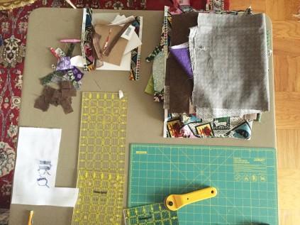 Cutting table.jpg